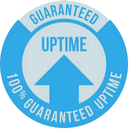 Akore Tax Calendar 100 % guaranteed uptime