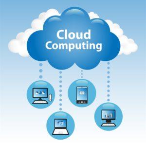 Akore Tax Calendar cloud computing