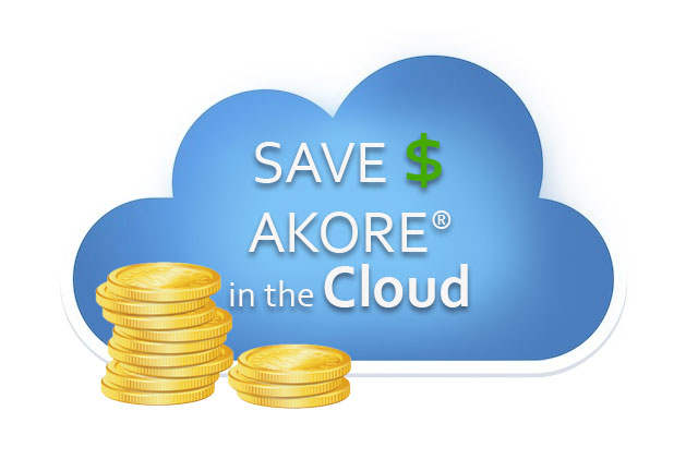 Akore Tax Software in the Cloud. work from anywhere