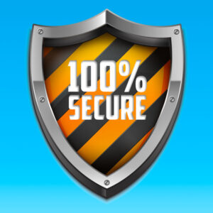 100 secure cloud computing with AKORE
