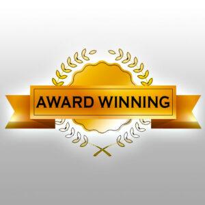 award-winning-square